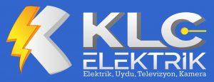 KLC Elektrik Uydu Servisi Ankara