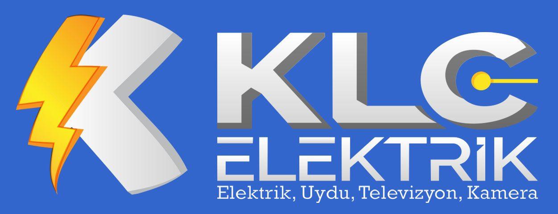 KLC ELEKTRİK | ANKARA