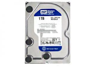 Kayıt Cihazı Hard Diski 500 GB 10 TB arası