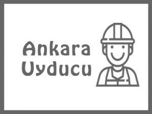 Ankara Çanak Anten Kurulumu ve Uydu Tamircisi