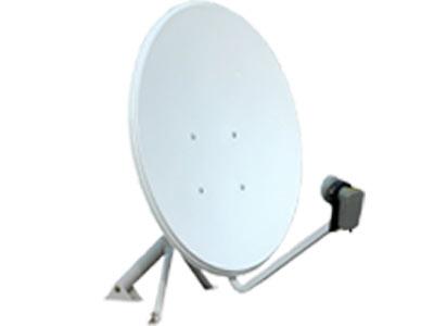 Anten Montaj Servisi