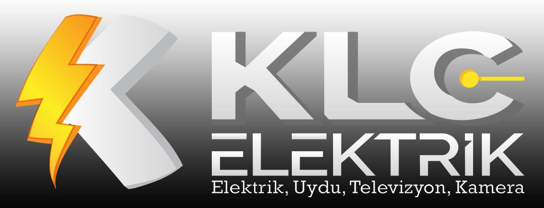 KLC Elektrik